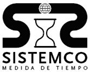 Sistemco Chess Timers